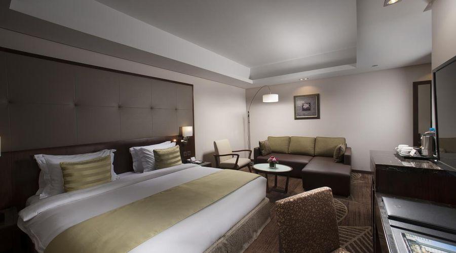 فندق رامي روز-13 من 38 الصور