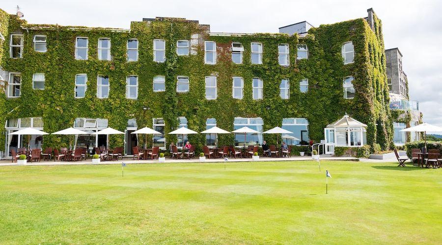 Carlyon Bay Hotel-97 of 106 photos