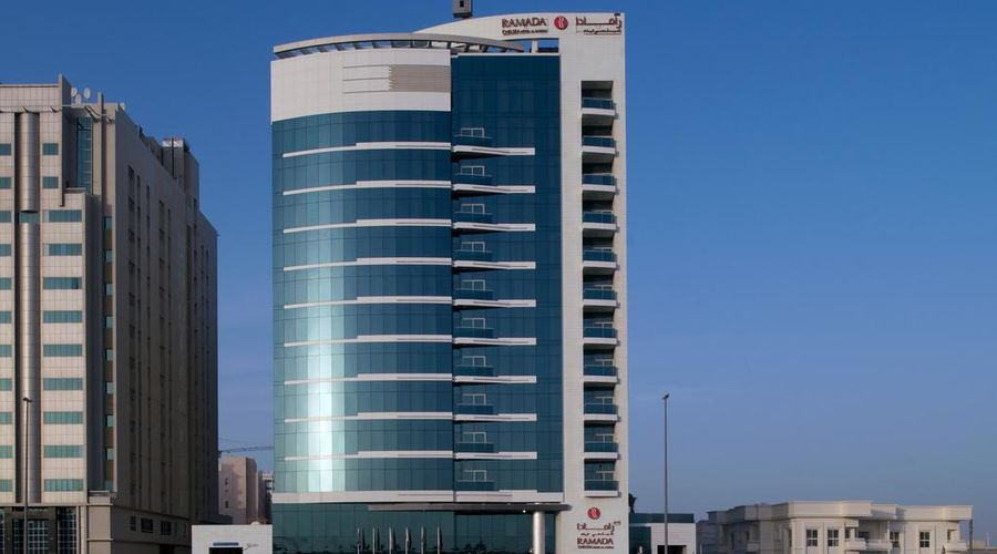 Carlton Al Barsha-18 of 31 photos