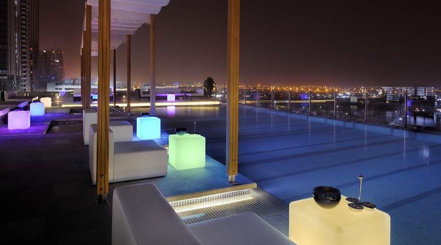 أبراج ناسيما للشقق الفندقية-18 من 35 الصور