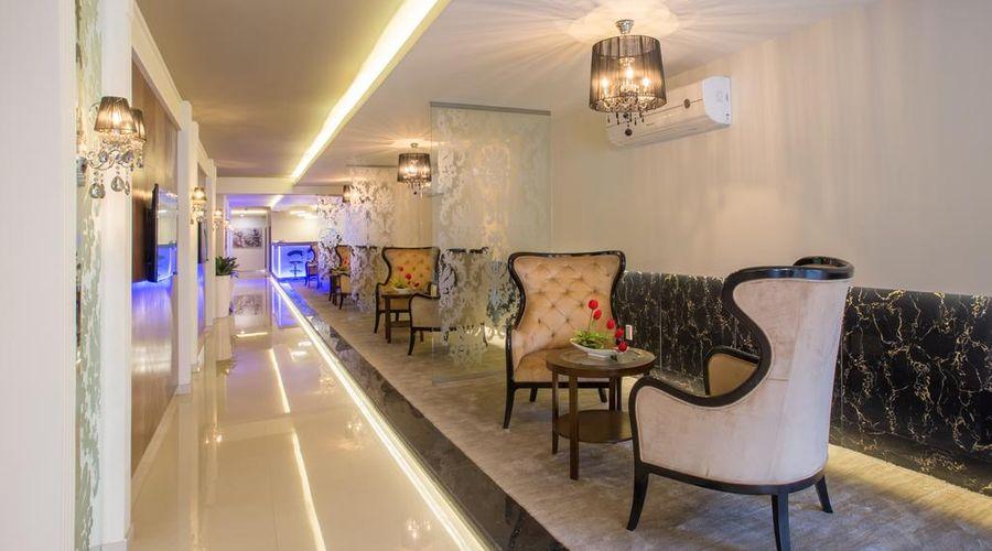 Lavona Hotel Dammam-24 of 36 photos
