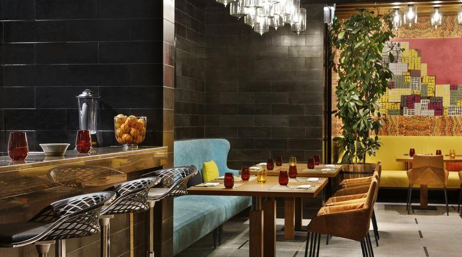 AlRayyan Hotel Doha, Curio Collection by Hilton-19 of 36 photos