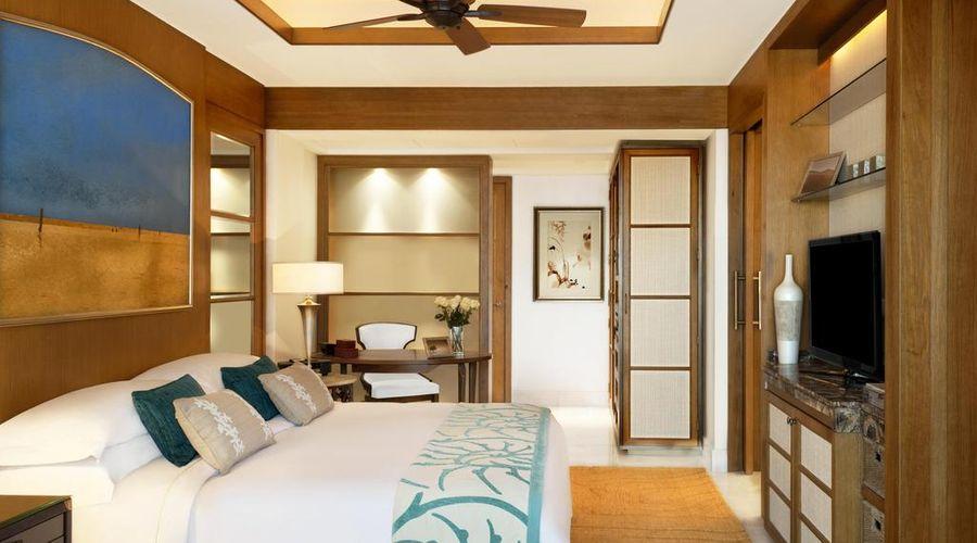 The St. Regis Saadiyat Island Resort, Abu Dhabi -5 of 37 photos