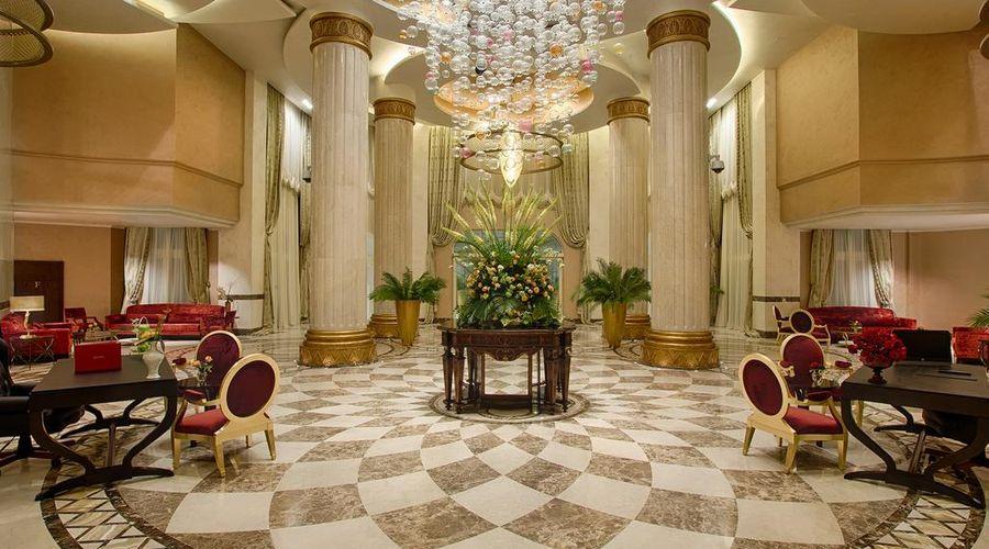 Royal Maxim Palace Kempinski Cairo-6 of 34 photos