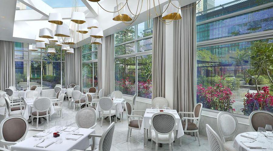 The Ritz-Carlton, Dubai International Financial Centre-12 of 29 photos