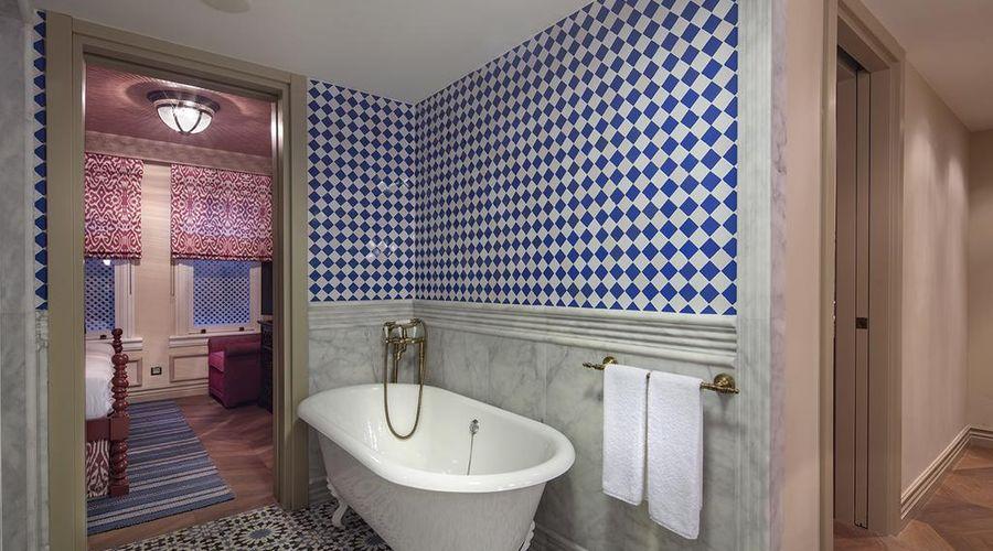 Yesil Ev Hotel-18 من 35 الصور