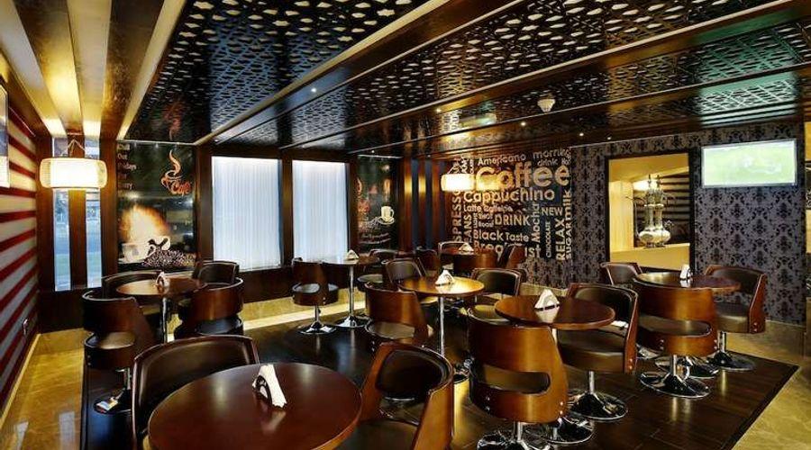 فندق كوين بالاس-5 من 30 الصور
