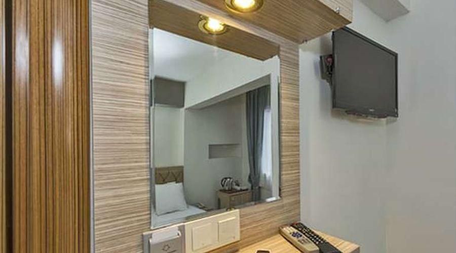 فندق مترولكس-15 من 32 الصور
