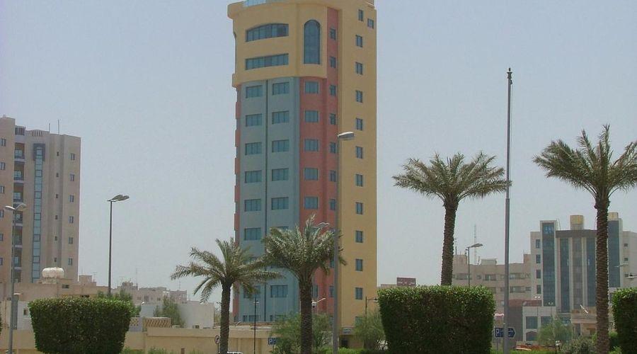Le Royal Corniche-1 من 37 الصور