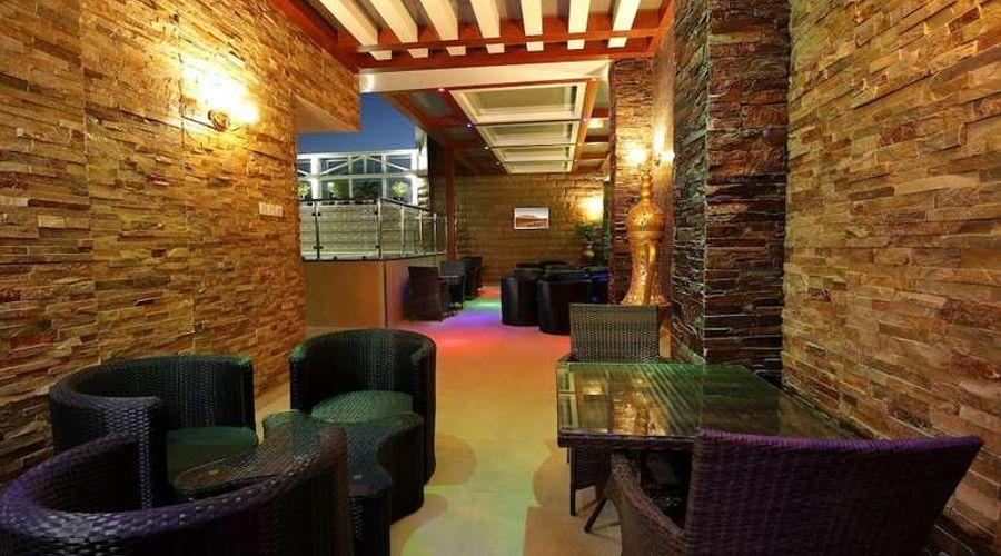 فندق كوين بالاس-4 من 30 الصور