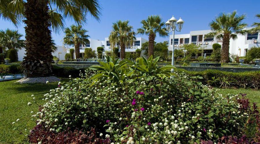 Maritim Jolie Ville Resort & Casino Sharm El Sheikh-17 of 32 photos