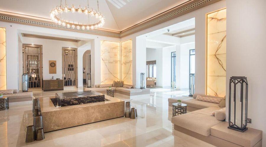InterContinental Fujairah Resort, an IHG Hotel-4 من 37 الصور