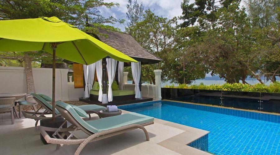 The Westin Langkawi Resort & Spa-33 of 43 photos
