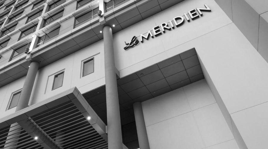 Le Méridien City Centre Bahrain-3 of 35 photos