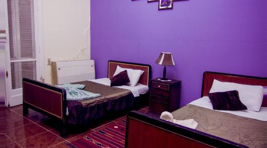 Horus Eye Hostel-5 من 20 الصور