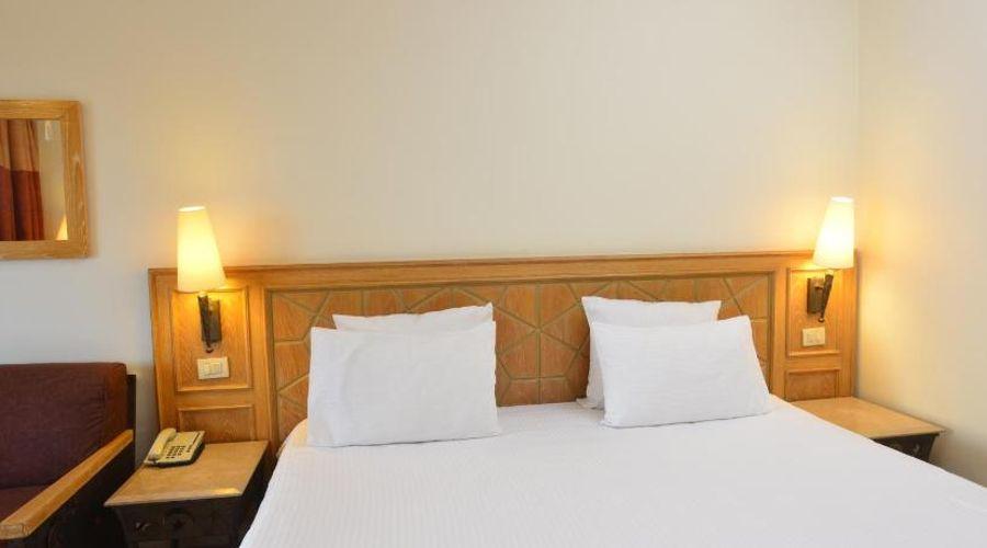 فندق نوفوتيل شرم الشيخ -27 من 37 الصور