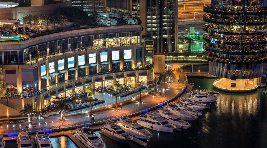 أداجيو بريميوم دبي البرشاء  -22 من 29 الصور