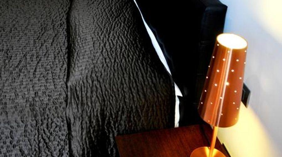 BB Navigli-3 من 22 الصور