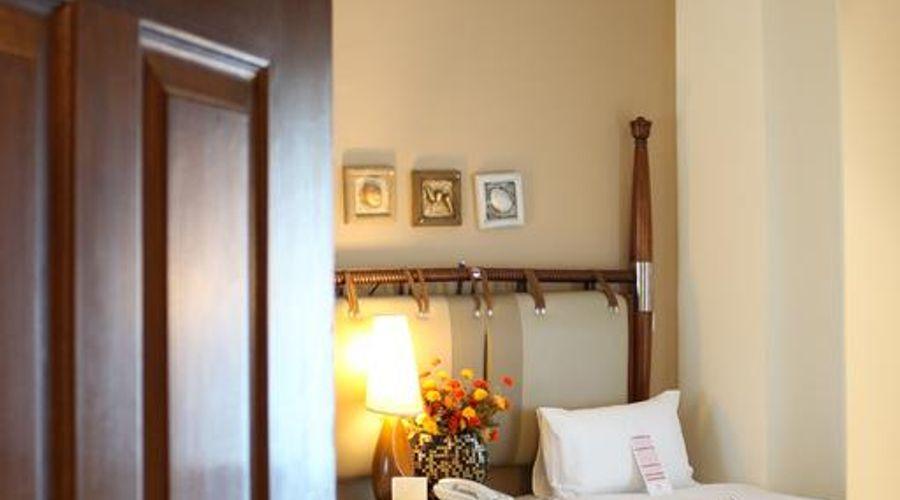 Retaj Hotel-8 of 40 photos