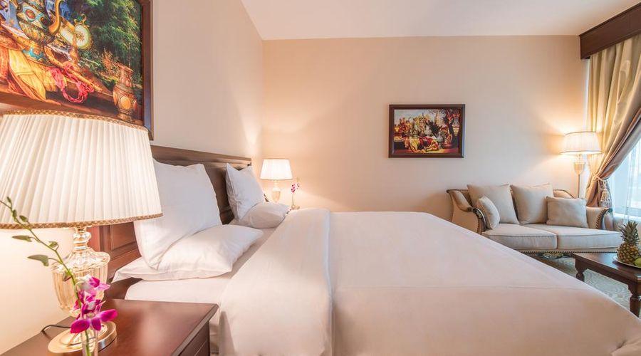 فندق مليسا الرياض-6 من 25 الصور