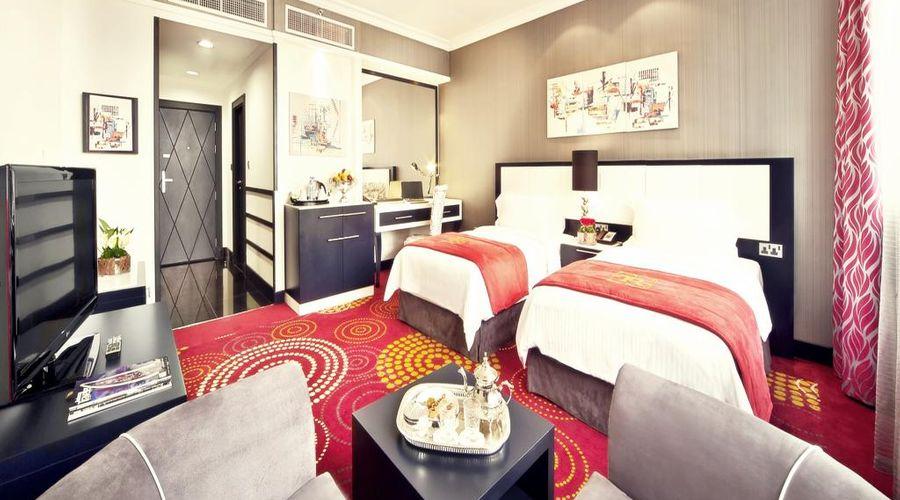 فندق سويس الكورنيش-6 من 22 الصور