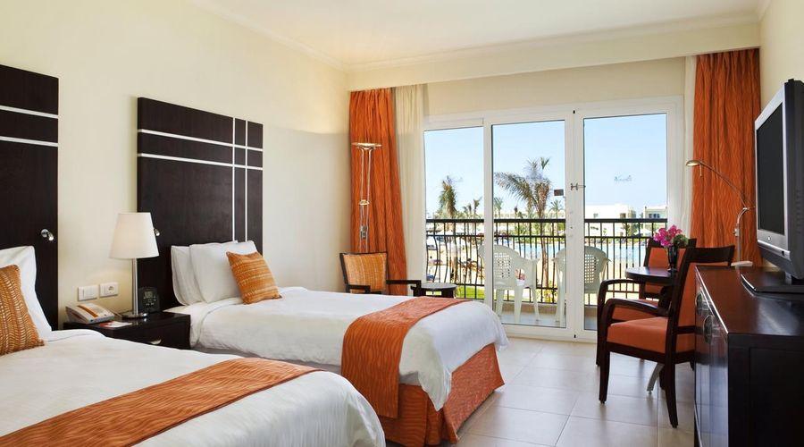 Hilton Sharks Bay Resort-17 of 39 photos