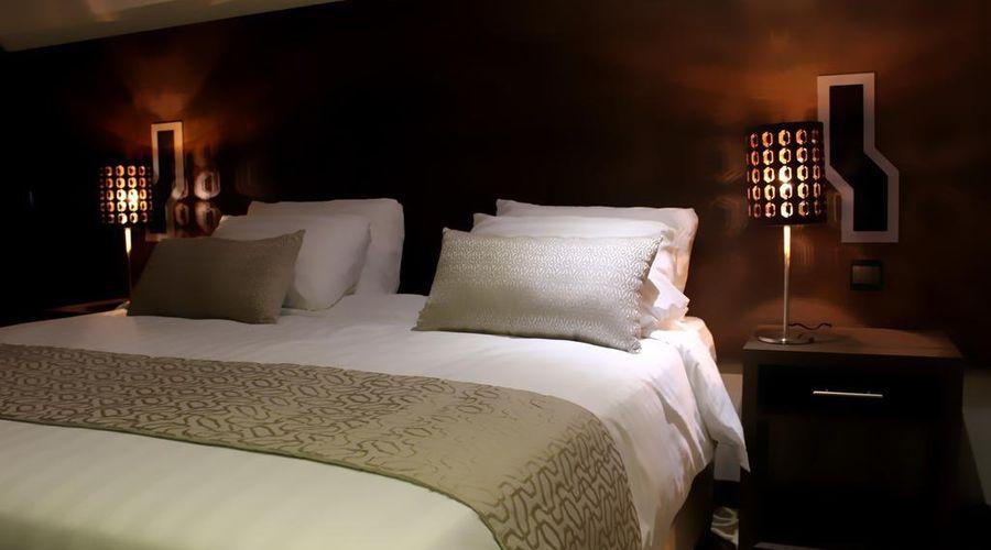 Lamar Ajyad Hotel-7 of 30 photos