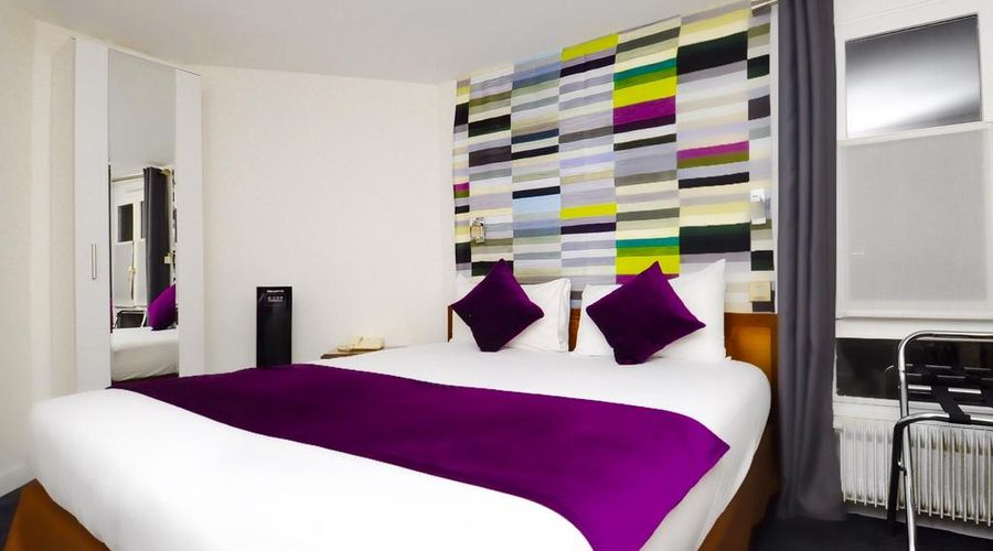 فندق دو ليمان-23 من 29 الصور