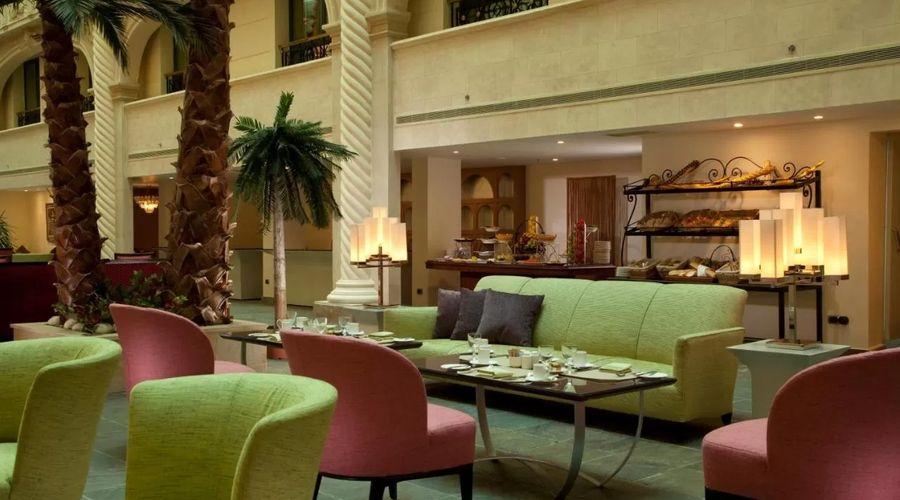 Sonesta Hotel Tower & Casino Cairo -26 of 31 photos