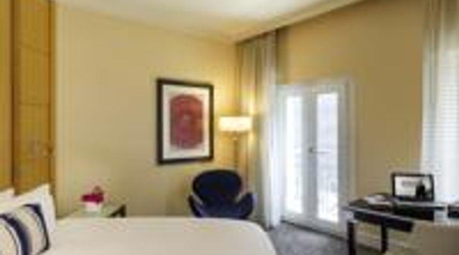 فندق سوفيتل لوس انجليس في بيفرلي هيلز-22 من 37 الصور