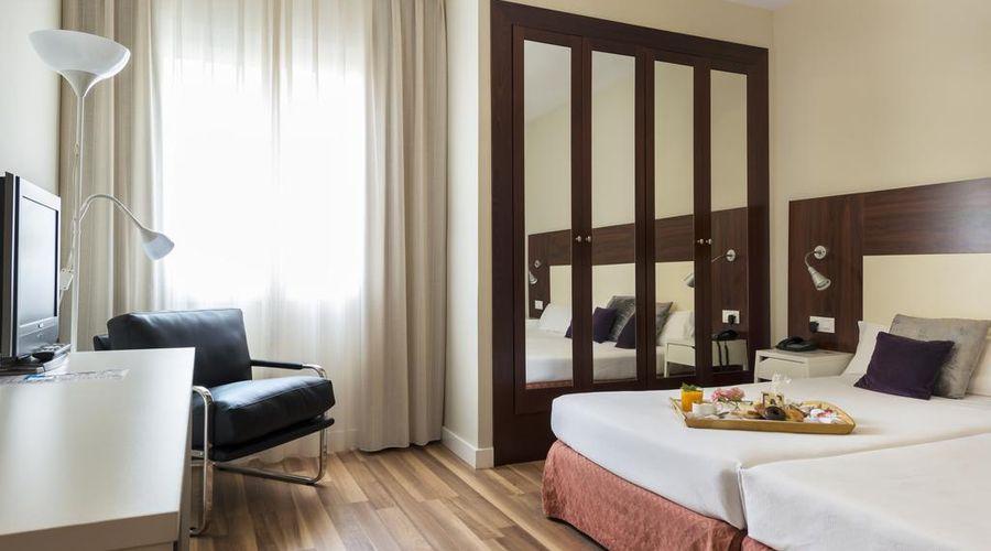 فنادق أريناز أتيرام-4 من 30 الصور