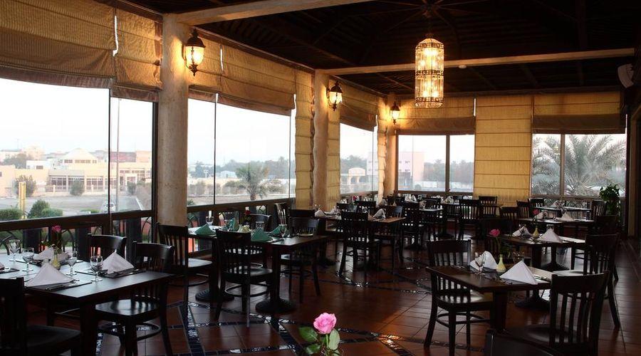 Al Ahsa InterContinental-31 of 37 photos
