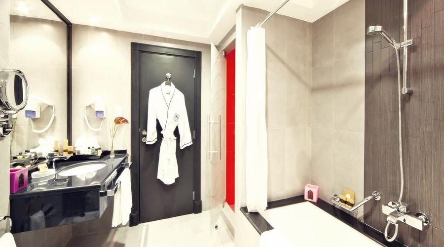 فندق سويس الكورنيش-11 من 22 الصور