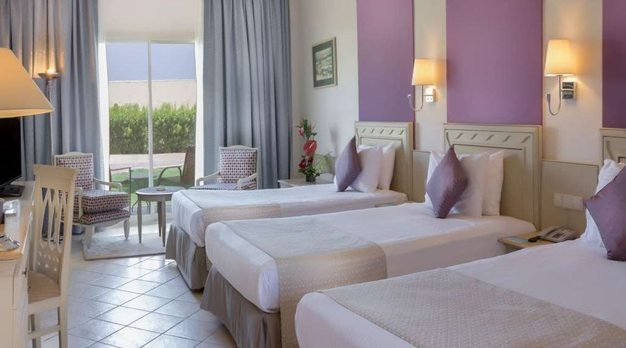 Concorde El Salam Sharm El Sheikh Front Hotel-20 of 24 photos