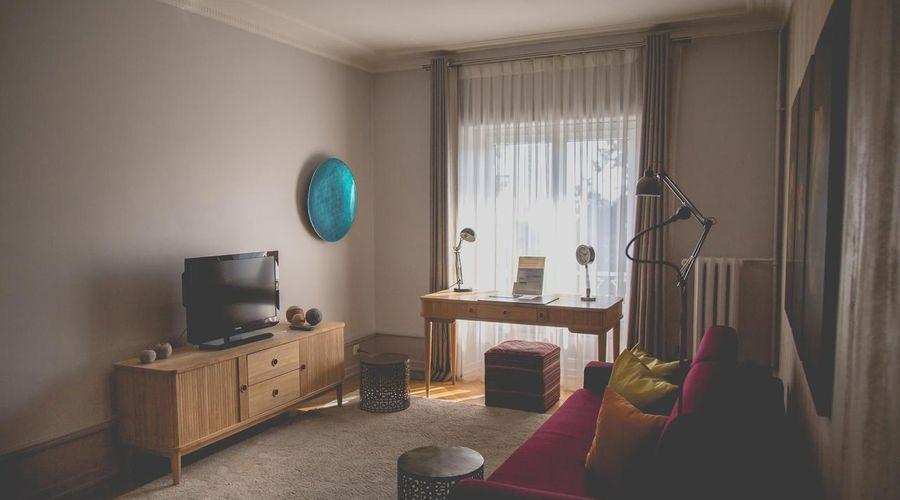 Hotel Mon-Repos-24 of 34 photos