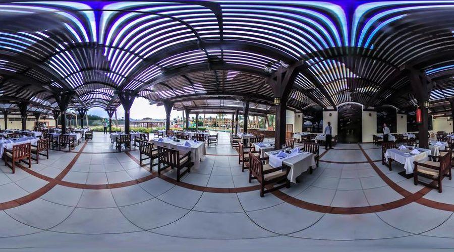 Regency Plaza Aqua Park and Spa Resort-4 of 35 photos