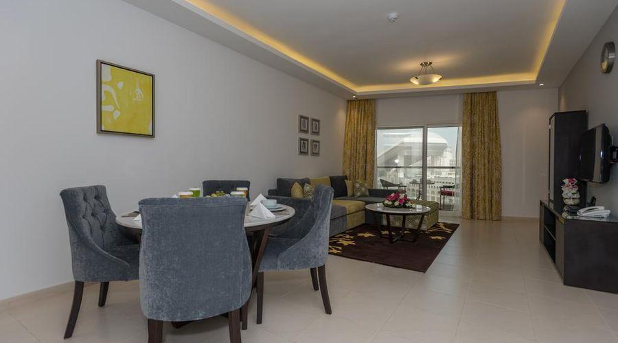 City Stay Prime Hotel Apartments - Al Barsha-17 of 31 photos