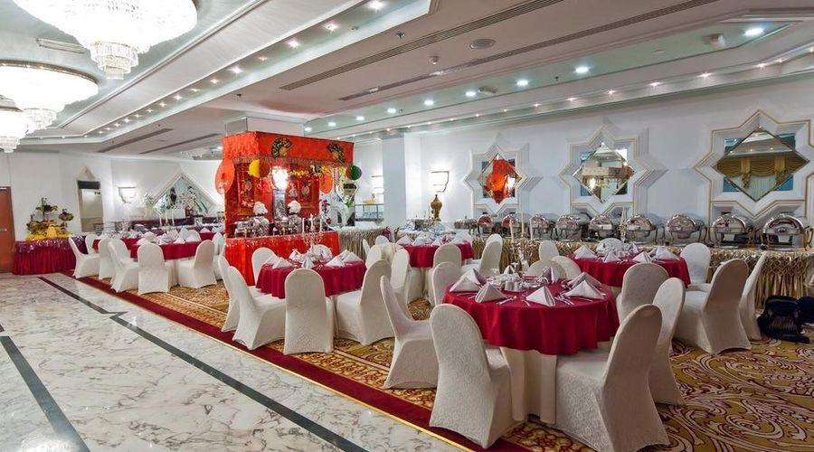 فندق  الدار البيضاء-10 من 33 الصور