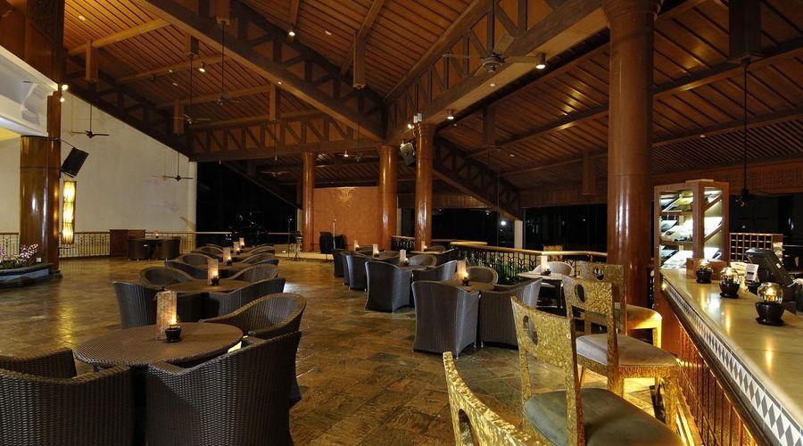 Berjaya Langkawi Resort-9 of 30 photos