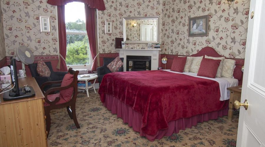 Penrose Bed & Breakfast-9 of 31 photos
