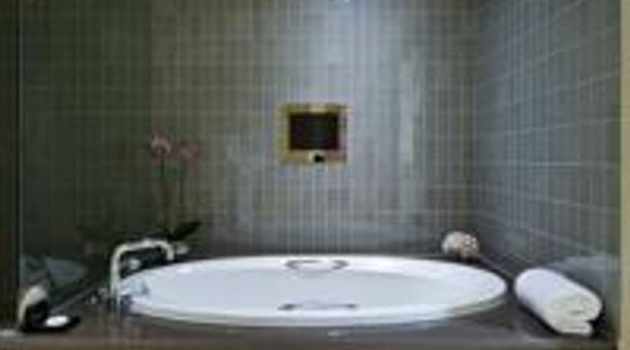 فندق سوفيتل لوس انجليس في بيفرلي هيلز-37 من 37 الصور