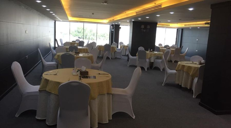 فندق جولدن بوجاري - الظهران-23 من 40 الصور