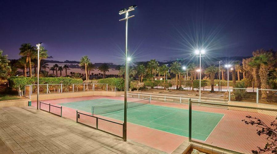 Hyatt Regency Sharm El Sheikh-20 of 32 photos