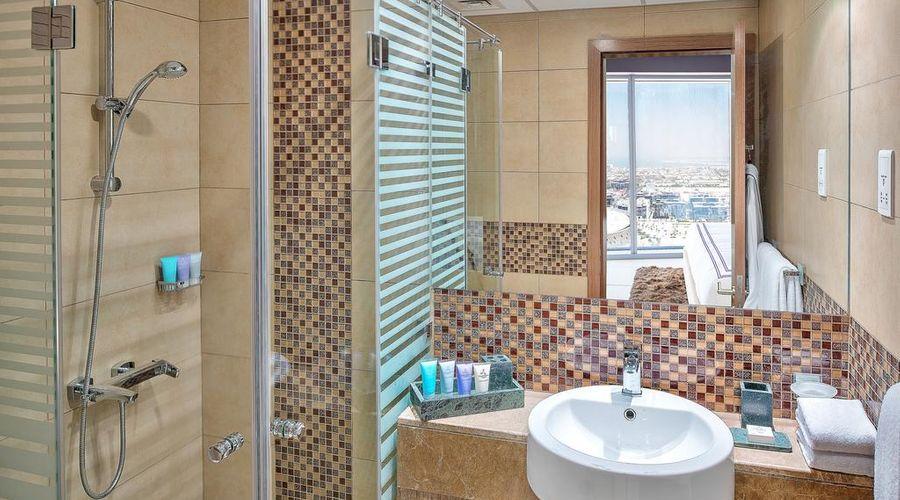Dream Inn Apartments - 48 Burj Gate Skyline View-18 of 30 photos