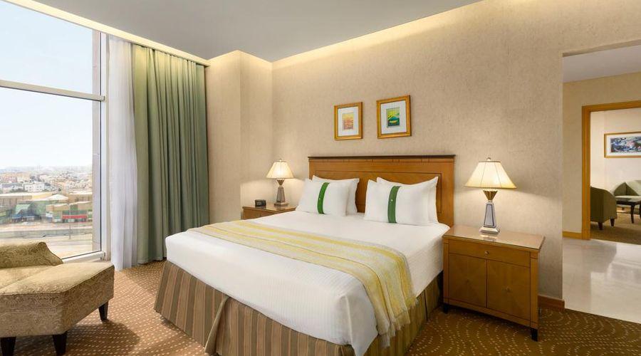 فندق رمادا الخليج-10 من 42 الصور