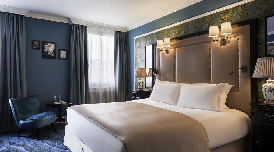 Hotel Rotary Geneva - MGallery-16 of 25 photos