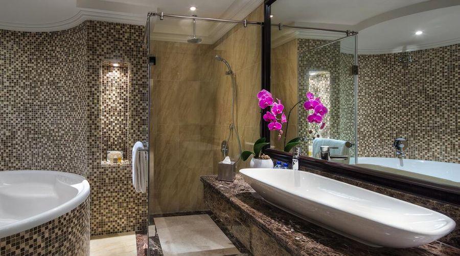 Bahi Ajman Palace Hotel -38 of 39 photos