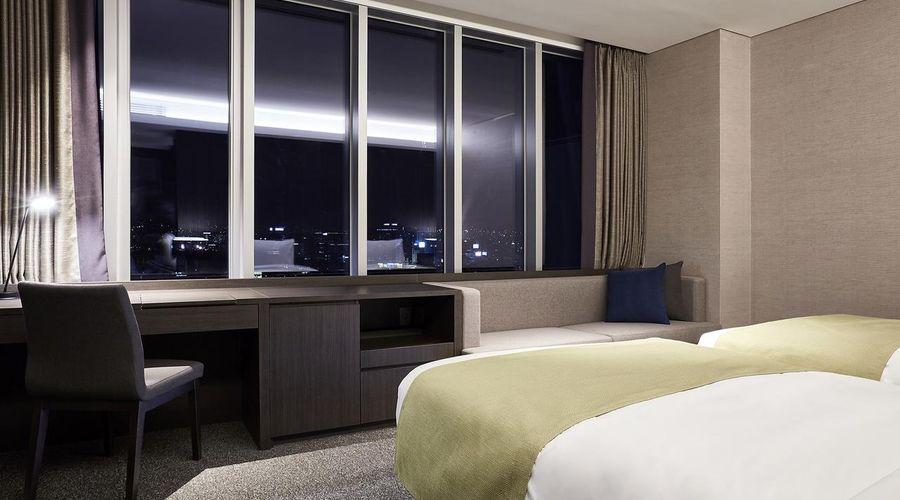 Nine Tree Premier Hotel Myeongdong 2-13 of 32 photos