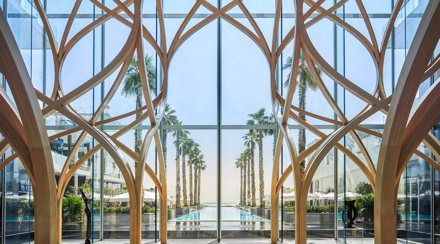 فايف بالم جميرا دبي-11 من 40 الصور