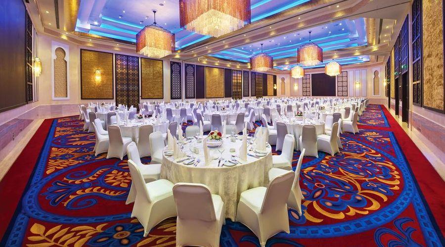 InterContinental Doha-33 of 39 photos